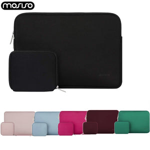 MOSISO Promotional Laptop Sleeve Bag