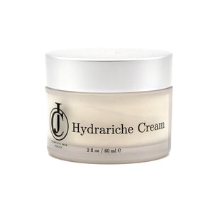 JC Hydrariche Cream 2 fl oz
