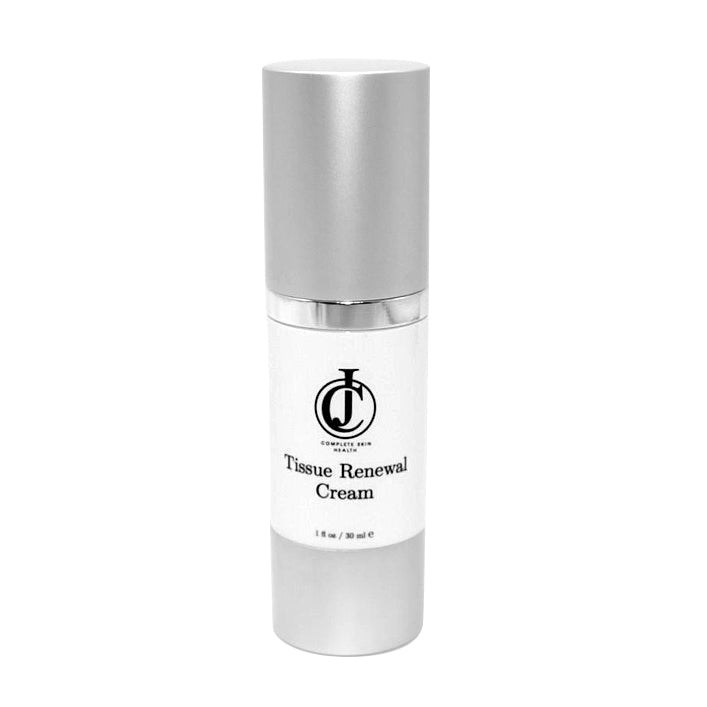 JC Tissue Renewal 1 fl oz