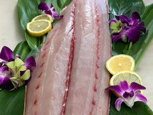 Fresh Catch - Mahi-Mahi - 2 LBS -  AVAILABLE