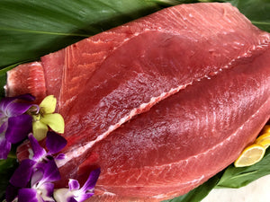 Fresh Catch - Opah -Top - 2 LBS