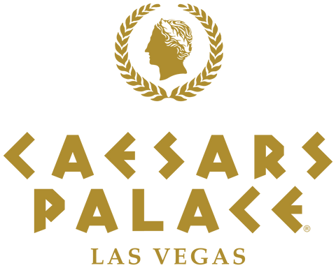 Caesar's Palace American Express Hotel Collection Credit
