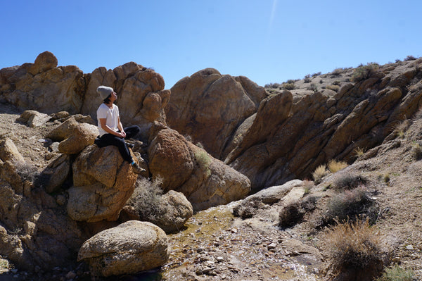 mobius arch trail 11
