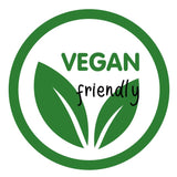 what does vegan friendly mean