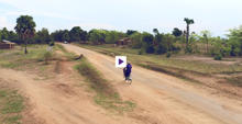 Load and play video in Gallery viewer, Bicycle for Community Rehabilitation Workers