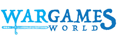 Wargames World