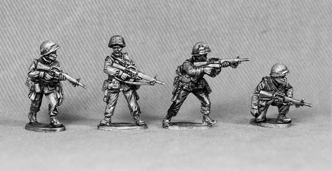NAM 10 \ USMC 1967-1975 PLUS. Based upon photography from the battle of Hue 1968 and TET