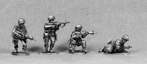 NAM 9 \ USMC 1967-1975 PLUS. Based upon photography from the battle of Hue 1968 and TET
