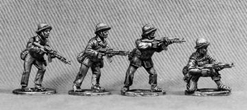NVA 2  \ North Vietnamese Regular army