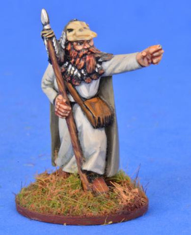 Pagan Priest Two (1)