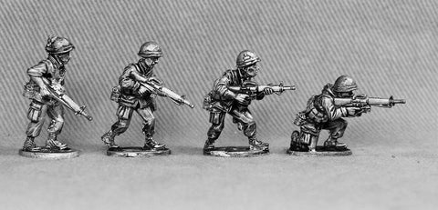 NAM 1 \ USMC 1967-1975 PLUS. Based upon photography from the battle of Hue 1968 and TET