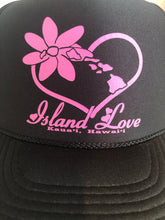 Load image into Gallery viewer, Island Love