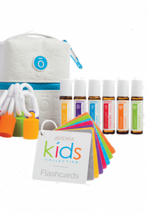 Kids Collection Kit
