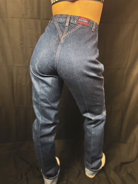 Rocky Mountain Jeans