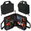 Crawford Basic Mini Copier Tool Kit - 22 Series