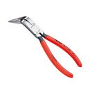 Knipex 38 71 200 70-degree Bent Nose Pliers