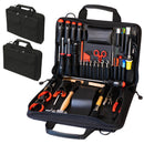 Crawford Basic Copier Tool Kit - 40 Series
