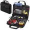Crawford Biomedical Field Service Engineer's Compact Zipper Tool Kit - 54 Series