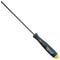 "Bondhus 10602 0.050"" Ball End Hex Driver Balldriver Tip Screwdriver"