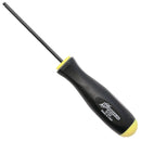 "Bondhus 10609 5/32"" Ball End Hex Driver Balldriver Tip Screwdriver"