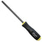 "Bondhus 10614 3/8"" Ball End Hex Driver Balldriver Tip Screwdriver"