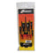 "Bondhus 10632 Balldriver Screwdriver Set 0.050"" to 5/32"" 8 Piece"