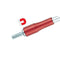 "Felo 51761 M-TEC Screw-Holding Screwdriver Phillips #2 x 8"" Magnetic Screwdriver"