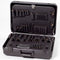 "Crawford G256-WX Tool Case Ultimate Gladiator 6"" with W and X Pallets"