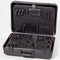 "Crawford G256-YZ Tool Case Ultimate Gladiator 6"" with Y and Z Pallets"