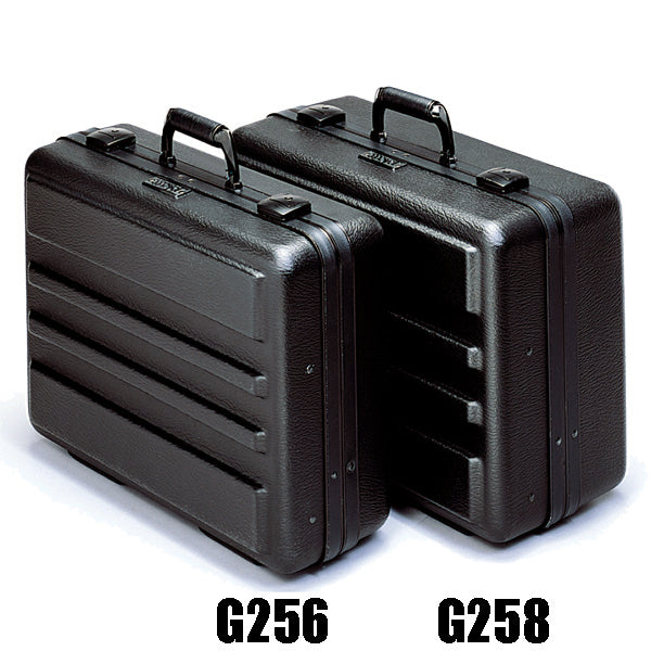 "Crawford G256-RX Tool Case Ultimate Gladiator 6"" with R and X Pallets"