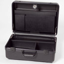 "Crawford G258-RX Tool Case Ultimate Gladiator 8"" with R and X Pallets"
