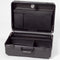 "Crawford G258-YZ Tool Case Ultimate Gladiator 8"" with Y and Z Pallets"