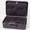 "Crawford G258-WX Tool Case Ultimate Gladiator 8"" with W and X Pallets"