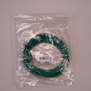 Vanco PCEM07 CAT5e Patch Cable 7ft