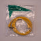 Vanco PCEM05 CAT5e Patch Cable 5ft