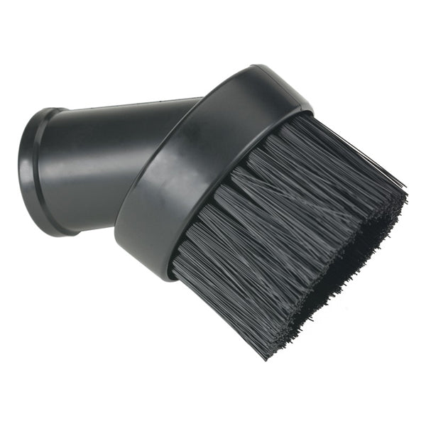 SCS/3M SV-DBSD1 Dusting Brush 80-6104-7960-4