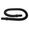 "SCS/3M SV-SH51 Long Stretch Hose Stretches 50"" to 15'"