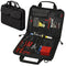 Crawford Tools Compact Technician's Tool Kit - 57 Series