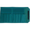 Wiha 91118 Green Canvas Tool Pouch for Sets