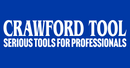 Crawford Tool Gift Card