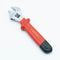 Irega IRSI9210 Insulated Adjustable Wrench 10""