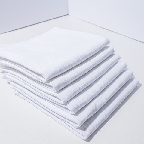 Replacement Kitchen Towels