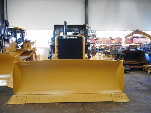 CATERPILLAR BULLDOZER D7G - (BD7G-071)