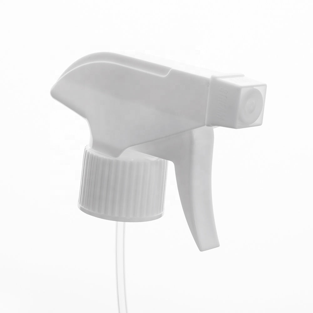 Additional Trigger Sprayers for Disinfectant