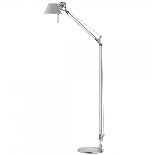 Lámpara Tolomeo Reading Floor