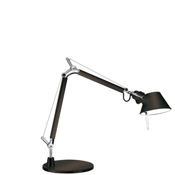 Lámpara Tolomeo Micro Table