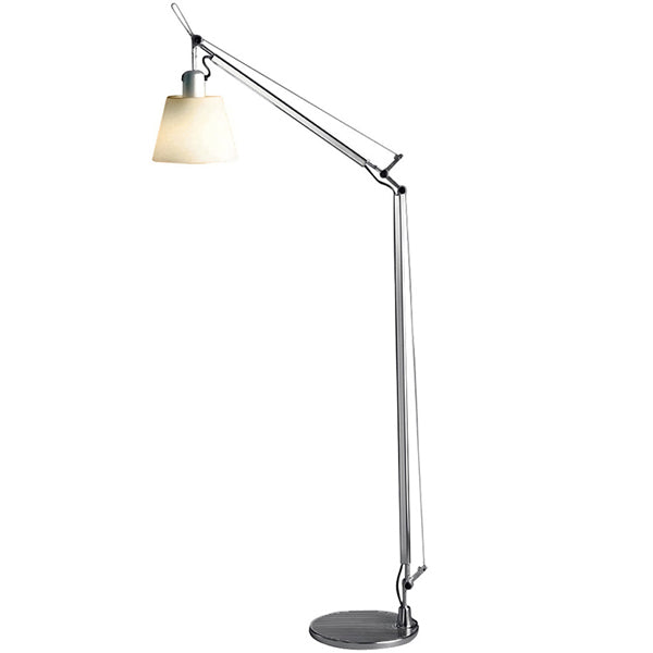 Lámpara Tolomeo Basculante Reading Floor
