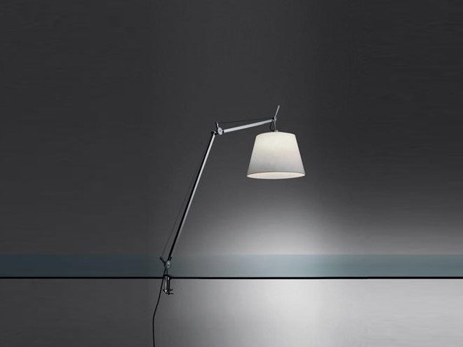 Tolomeo Mega Table ON/OFF