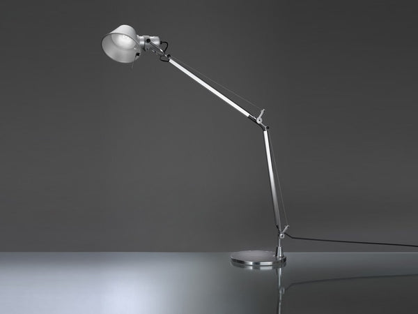 Lámpara Tolomeo LED Table