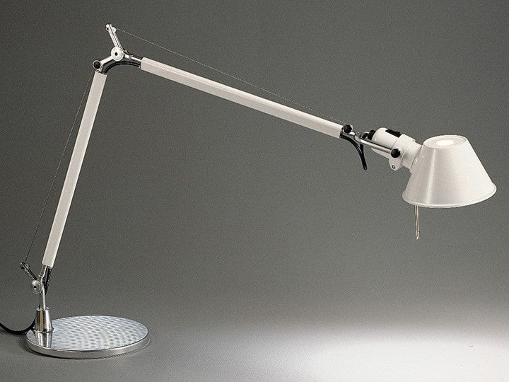 Lámpara Tolomeo Table